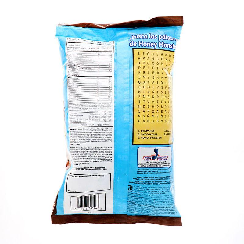 Abarrotes-Cereales-Avenas-Granola-y-barras-Cereales-Infantiles_803275305463_2.jpg