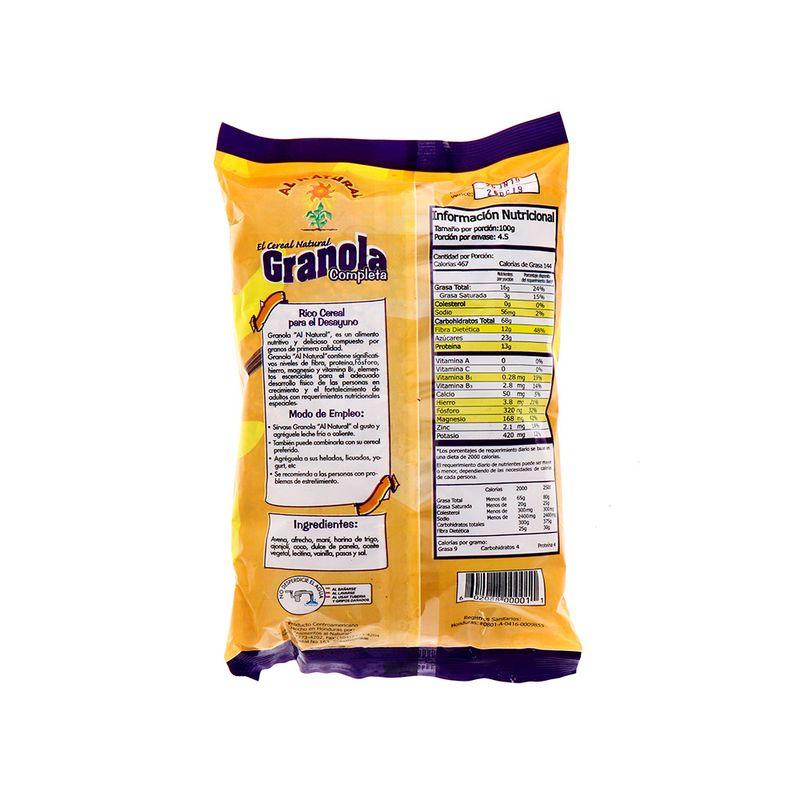 Abarrotes-Cereales-Avenas-Granola-y-barras-Granolas-y-Barras_602088000011_2.jpg