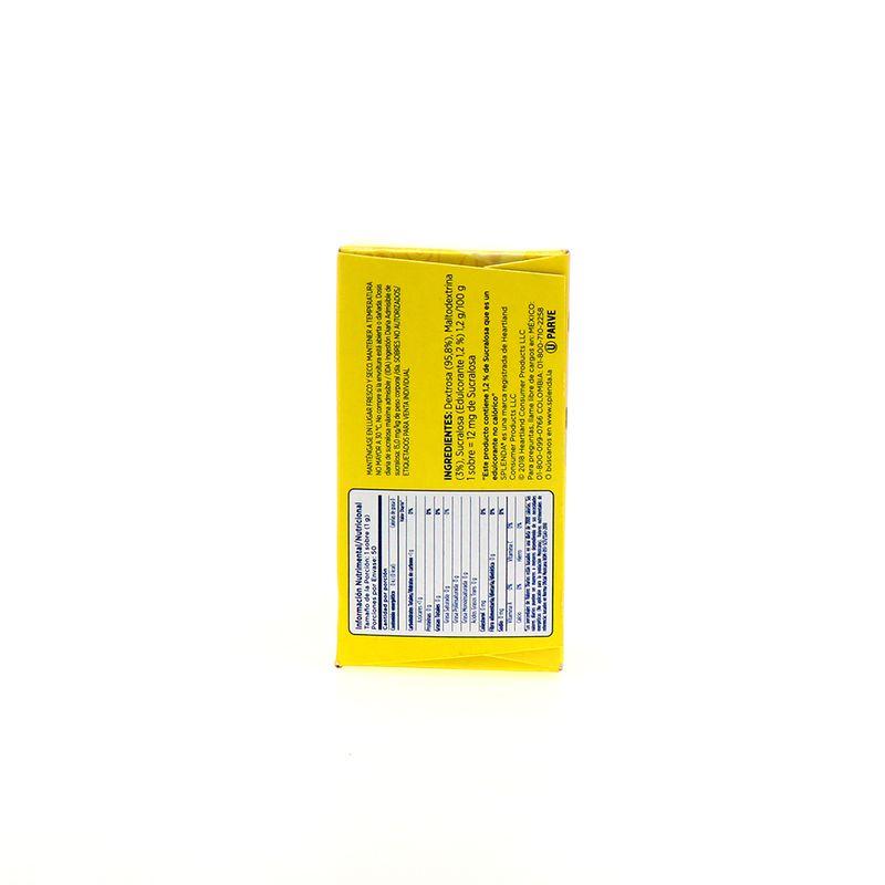 Abarrotes-Endulzante-Endulzante-Dietetico_722776020012_4.jpg