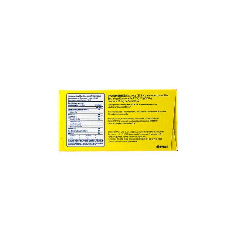 Abarrotes-Endulzante-Endulzante-Dietetico_722776020029_5.jpg