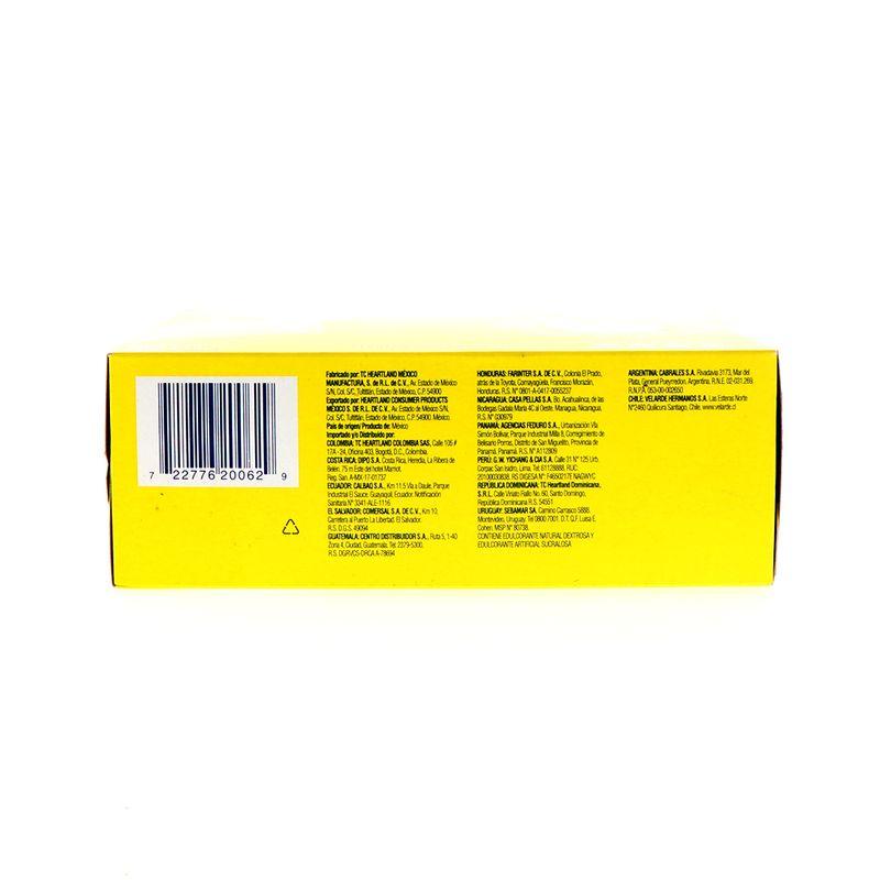 Abarrotes-Endulzante-Endulzante-Dietetico_722776200629_6.jpg