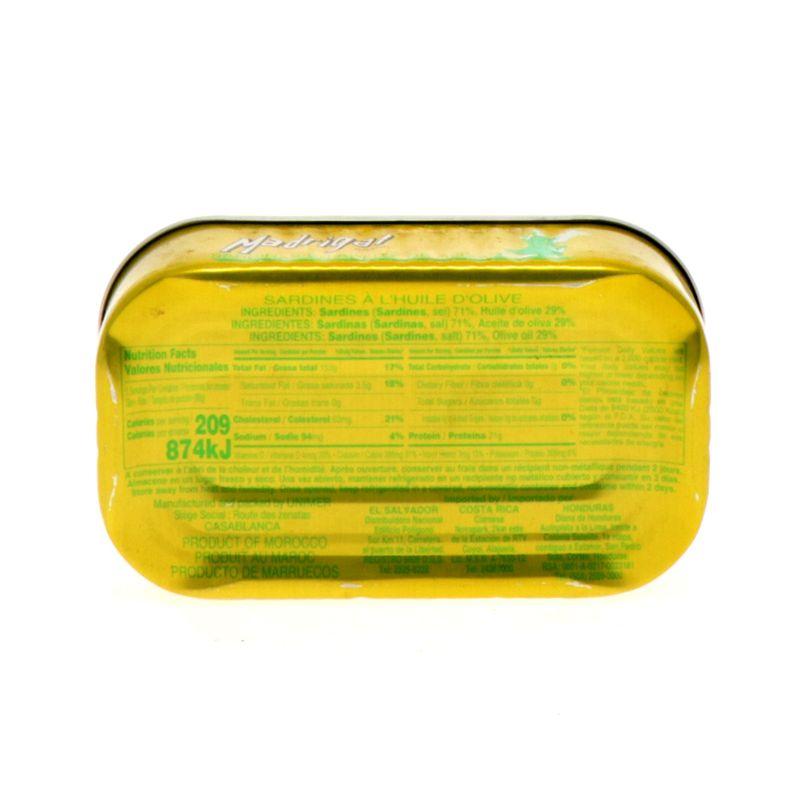 Abarrotes-Enlatados-y-Empacados-Atun-Sardinas-y-Especialidades-de-Mar_6111239100011_3.jpg