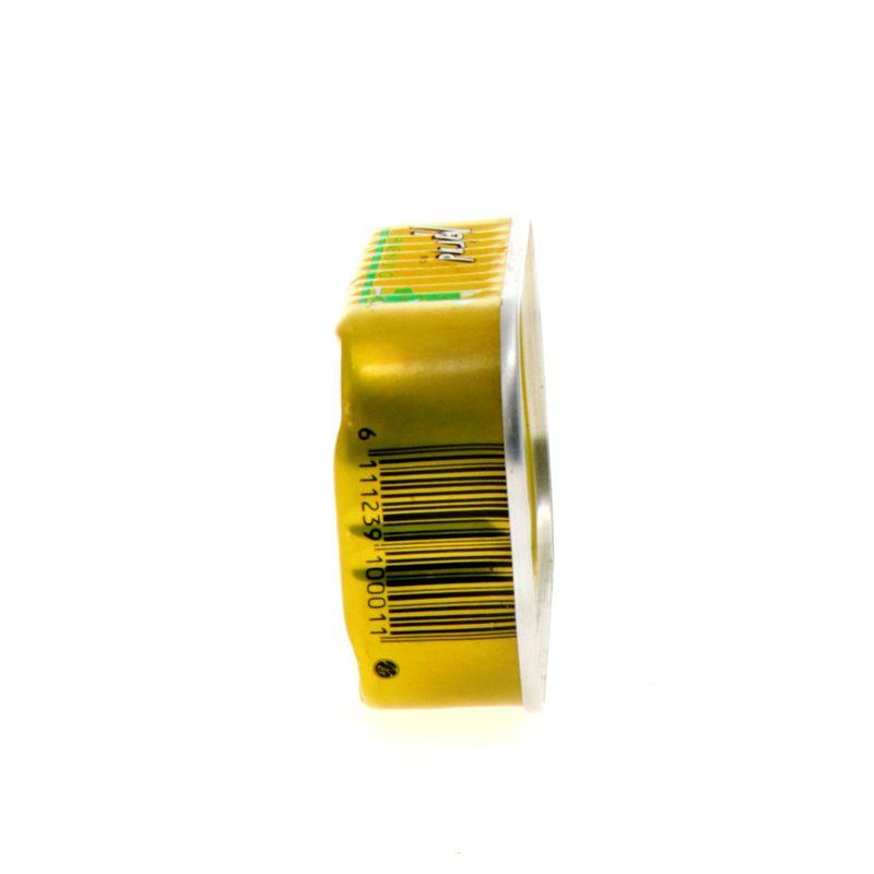 Abarrotes-Enlatados-y-Empacados-Atun-Sardinas-y-Especialidades-de-Mar_6111239100011_4.jpg