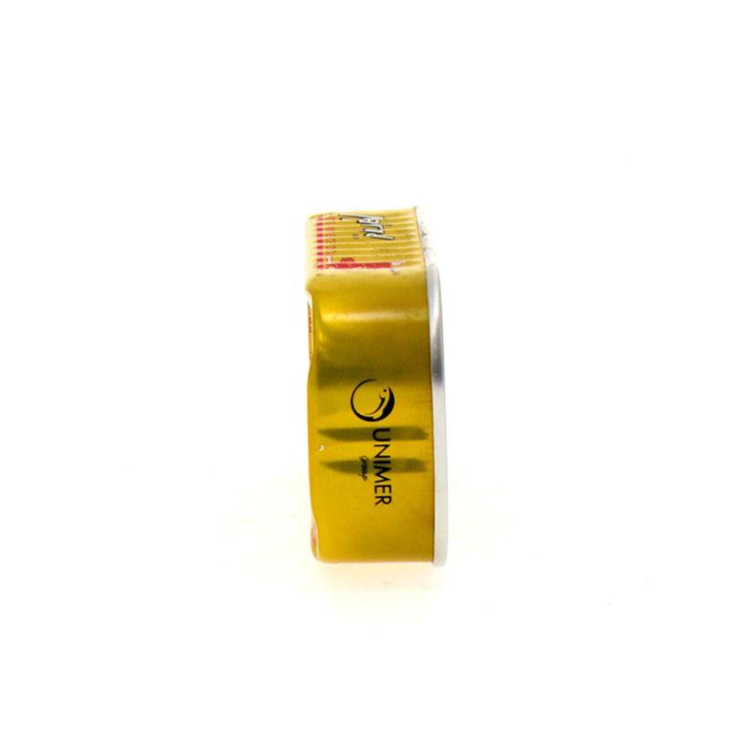 Abarrotes-Enlatados-y-Empacados-Atun-Sardinas-y-Especialidades-de-Mar_6111239100042_2.jpg