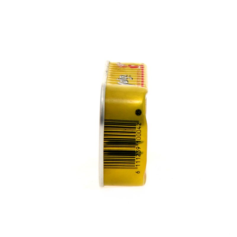 Abarrotes-Enlatados-y-Empacados-Atun-Sardinas-y-Especialidades-de-Mar_6111239100042_4.jpg