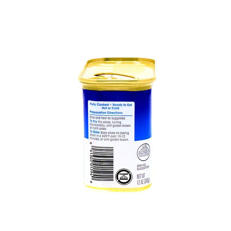 Abarrotes-Enlatados-y-Empacados-Carne-y-Chorizos_041303015940_3.jpg