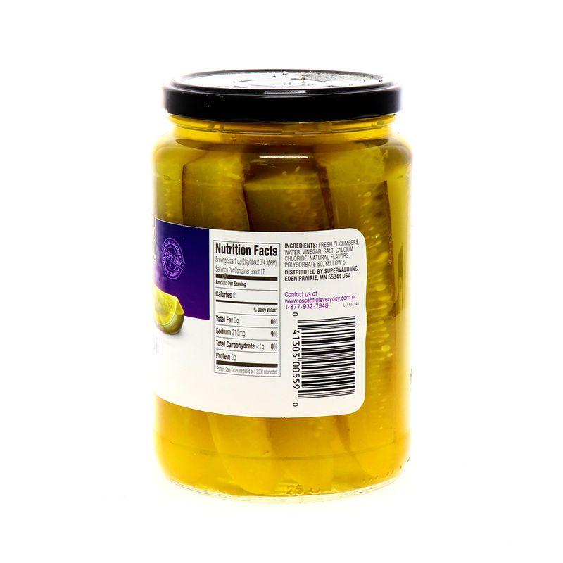 Abarrotes-Enlatados-y-Empacados-Vegetales-Empacados-y-Enlatados_041303005590_2.jpg