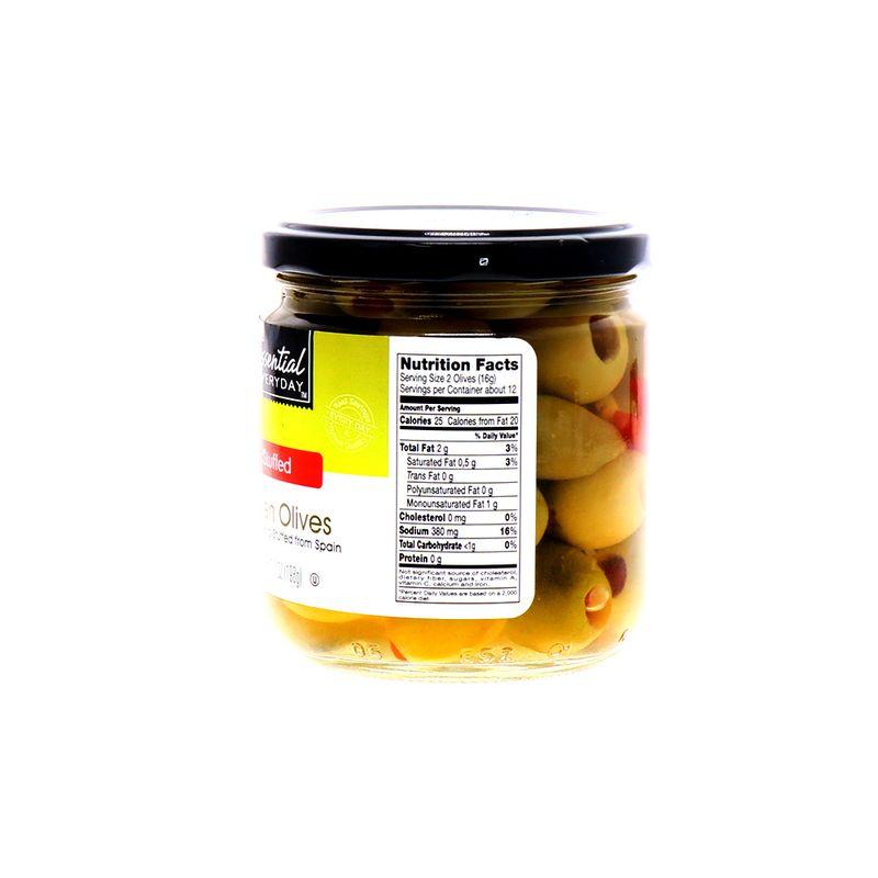 Abarrotes-Enlatados-y-Empacados-Vegetales-Empacados-y-Enlatados_041303010853_2.jpg