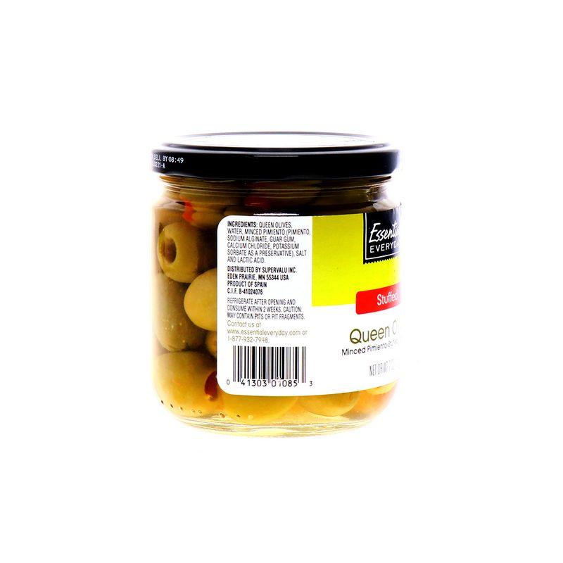 Abarrotes-Enlatados-y-Empacados-Vegetales-Empacados-y-Enlatados_041303010853_3.jpg