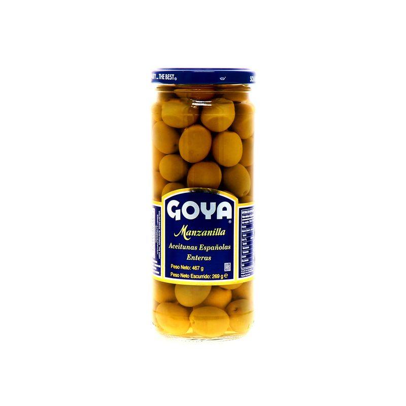 Abarrotes-Enlatados-y-Empacados-Vegetales-Empacados-y-Enlatados_041331013093_1.jpg