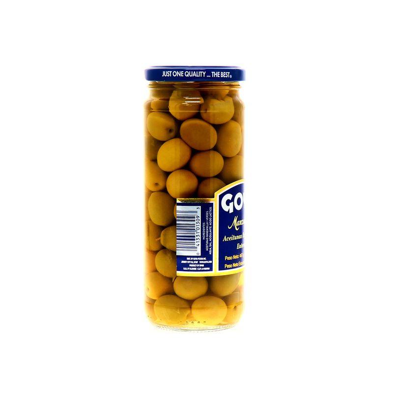 Abarrotes-Enlatados-y-Empacados-Vegetales-Empacados-y-Enlatados_041331013093_2.jpg