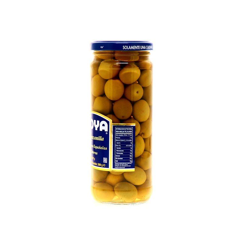 Abarrotes-Enlatados-y-Empacados-Vegetales-Empacados-y-Enlatados_041331013093_3.jpg
