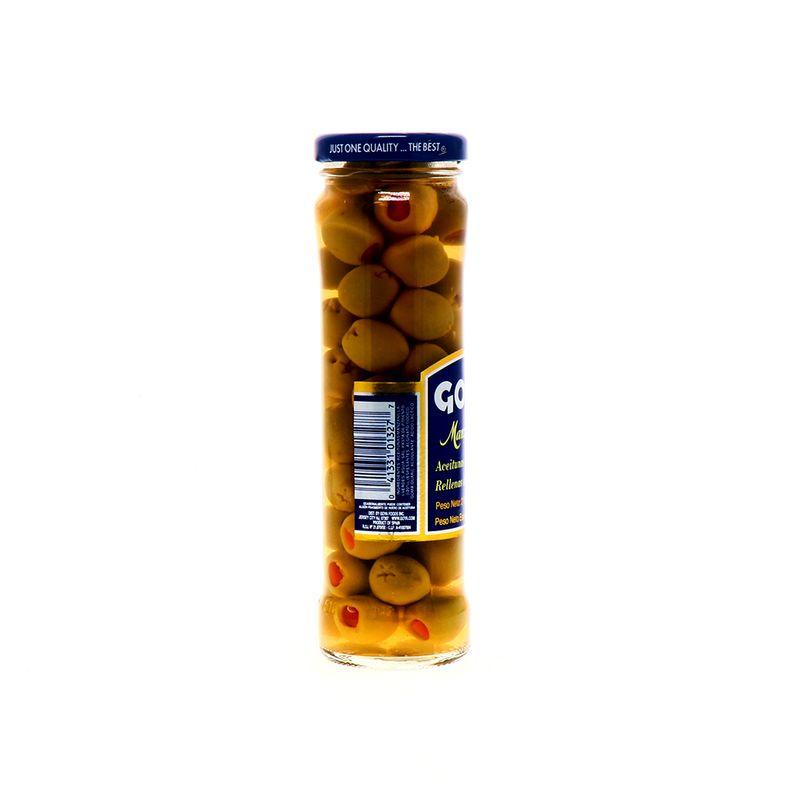 Abarrotes-Enlatados-y-Empacados-Vegetales-Empacados-y-Enlatados_041331013277_2.jpg