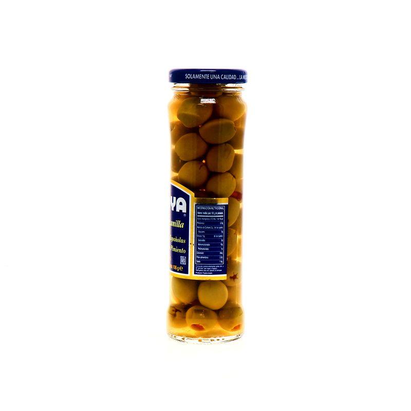 Abarrotes-Enlatados-y-Empacados-Vegetales-Empacados-y-Enlatados_041331013277_3.jpg