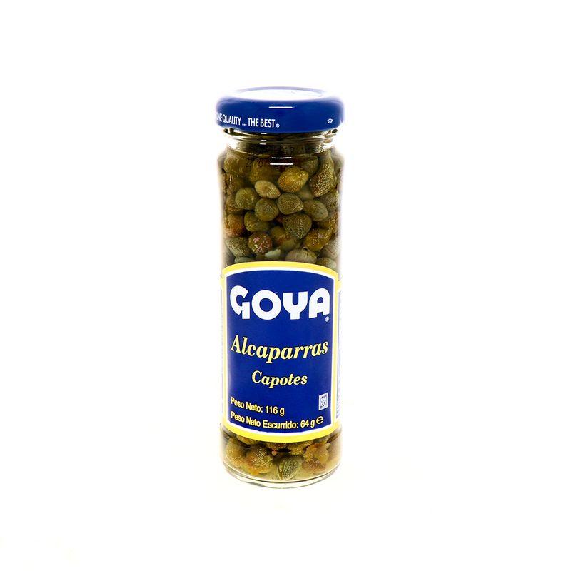 Abarrotes-Enlatados-y-Empacados-Vegetales-Empacados-y-Enlatados_041331013734_1.jpg