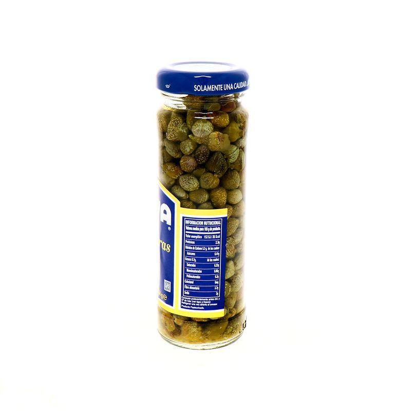 Abarrotes-Enlatados-y-Empacados-Vegetales-Empacados-y-Enlatados_041331013734_2.jpg