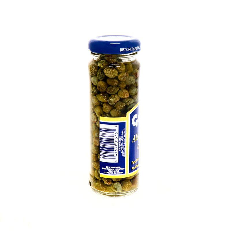 Abarrotes-Enlatados-y-Empacados-Vegetales-Empacados-y-Enlatados_041331013734_3.jpg