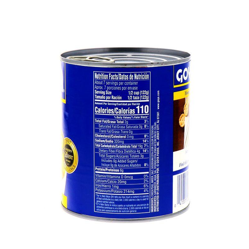 Abarrotes-Enlatados-y-Empacados-Vegetales-Empacados-y-Enlatados_041331024198_3.jpg