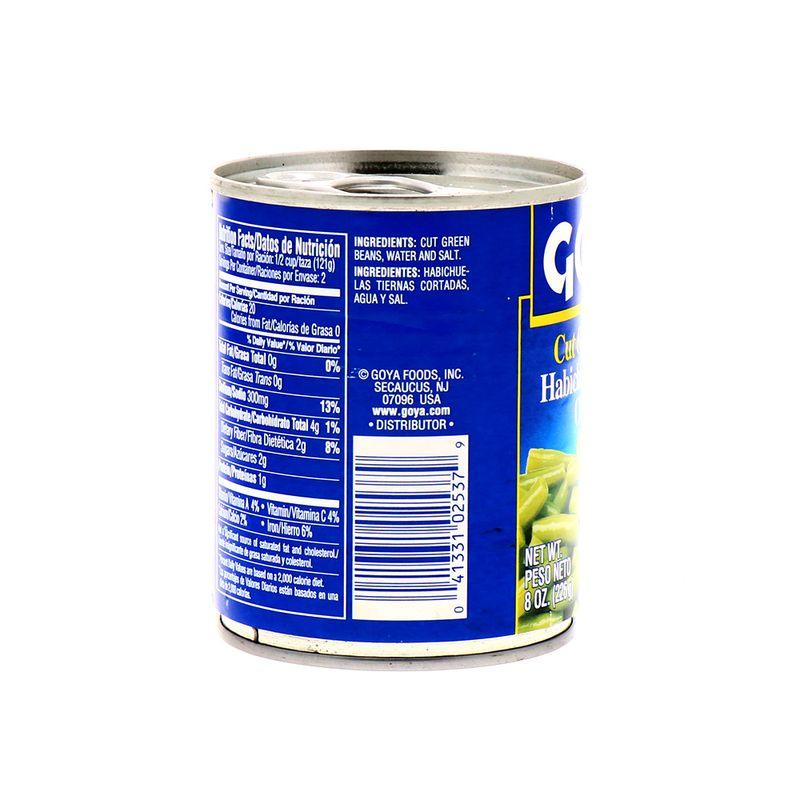 Abarrotes-Enlatados-y-Empacados-Vegetales-Empacados-y-Enlatados_041331025379_2.jpg