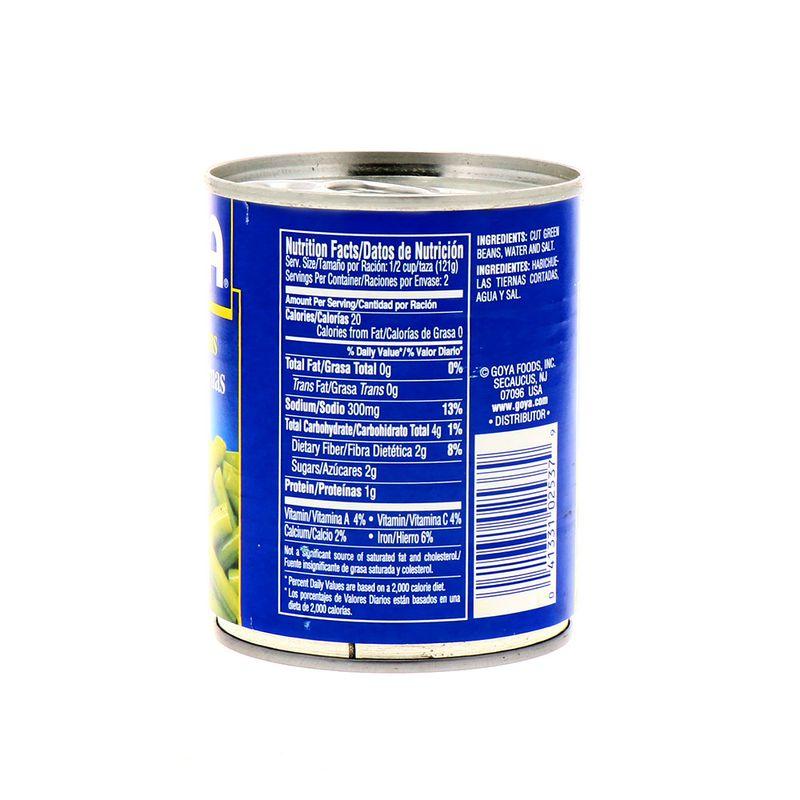 Abarrotes-Enlatados-y-Empacados-Vegetales-Empacados-y-Enlatados_041331025379_3.jpg