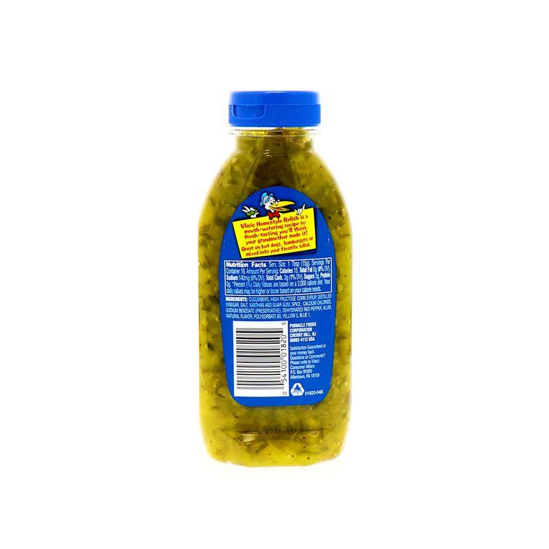 Abarrotes-Enlatados-y-Empacados-Vegetales-Empacados-y-Enlatados_054100018205_2.jpg