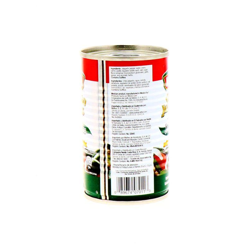 Abarrotes-Enlatados-y-Empacados-Vegetales-Empacados-y-Enlatados_089674070113_2.jpg