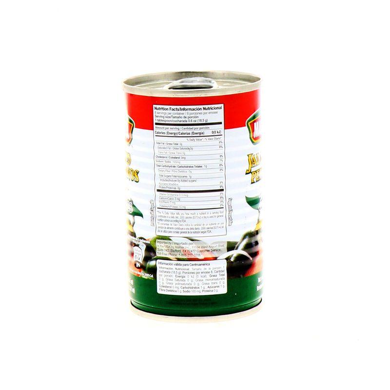 Abarrotes-Enlatados-y-Empacados-Vegetales-Empacados-y-Enlatados_089674070113_3.jpg