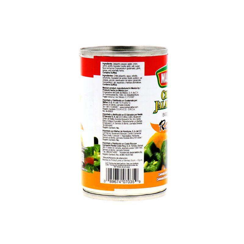 Abarrotes-Enlatados-y-Empacados-Vegetales-Empacados-y-Enlatados_089674070359_2.jpg