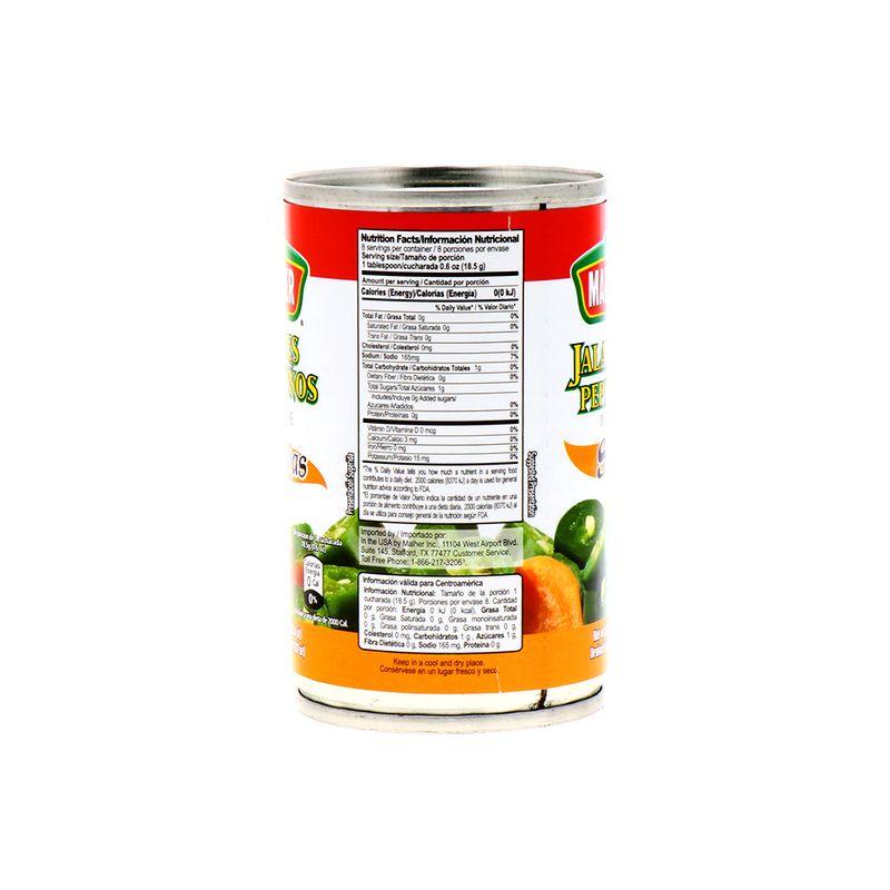 Abarrotes-Enlatados-y-Empacados-Vegetales-Empacados-y-Enlatados_089674070359_3.jpg