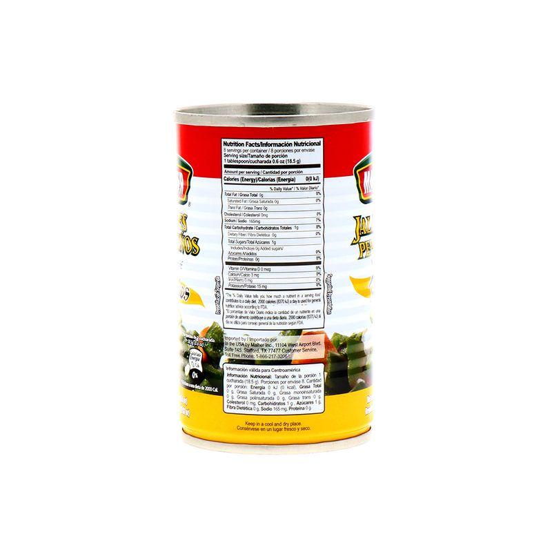 Abarrotes-Enlatados-y-Empacados-Vegetales-Empacados-y-Enlatados_089674070403_2.jpg
