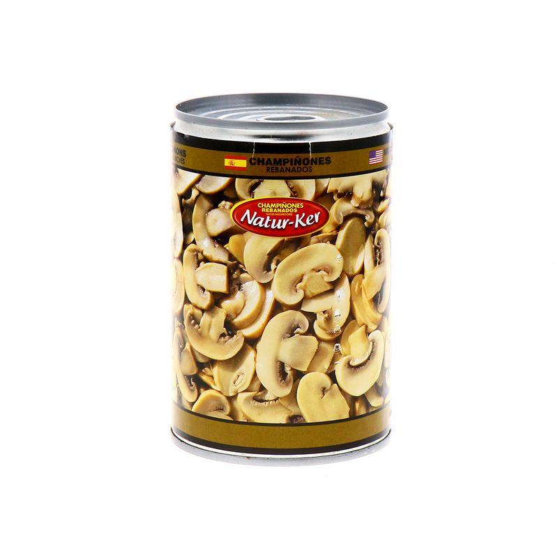 Abarrotes-Enlatados-y-Empacados-Vegetales-Empacados-y-Enlatados_7421256400018_1.jpg