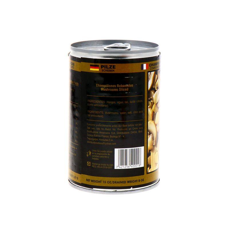 Abarrotes-Enlatados-y-Empacados-Vegetales-Empacados-y-Enlatados_7421256400018_2.jpg