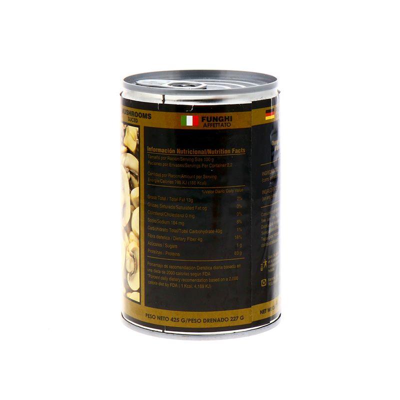 Abarrotes-Enlatados-y-Empacados-Vegetales-Empacados-y-Enlatados_7421256400018_3.jpg