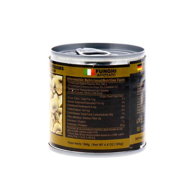 Abarrotes-Enlatados-y-Empacados-Vegetales-Empacados-y-Enlatados_7421256400032_3.jpg