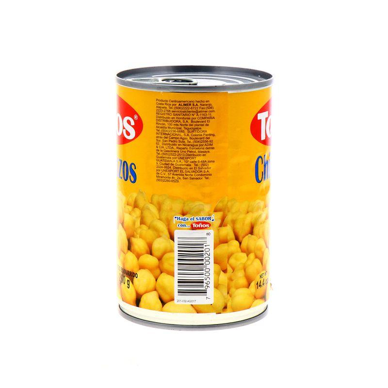 Abarrotes-Enlatados-y-Empacados-Vegetales-Empacados-y-Enlatados_796500002018_2.jpg