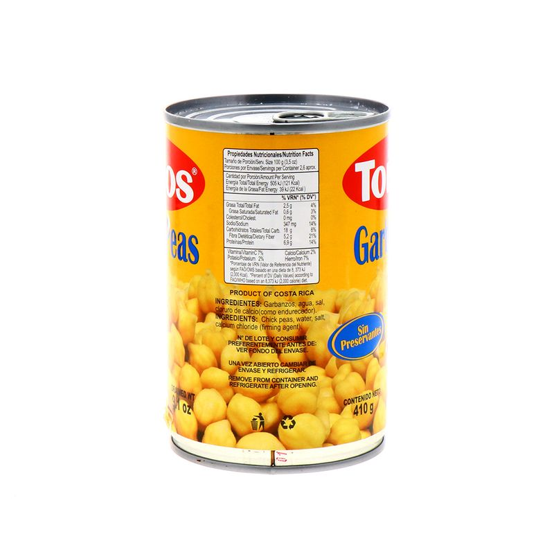 Abarrotes-Enlatados-y-Empacados-Vegetales-Empacados-y-Enlatados_796500002018_4.jpg