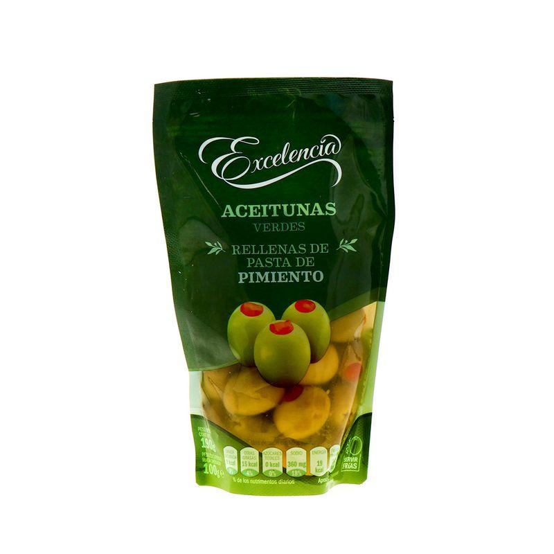 Abarrotes-Enlatados-y-Empacados-Vegetales-Empacados-y-Enlatados_8410971032467_1.jpg