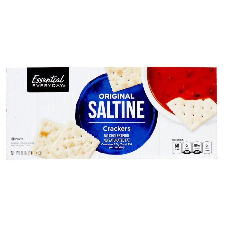 Abarrotes-Galletas-Saladas-y-Soda_041303011355_2.jpg