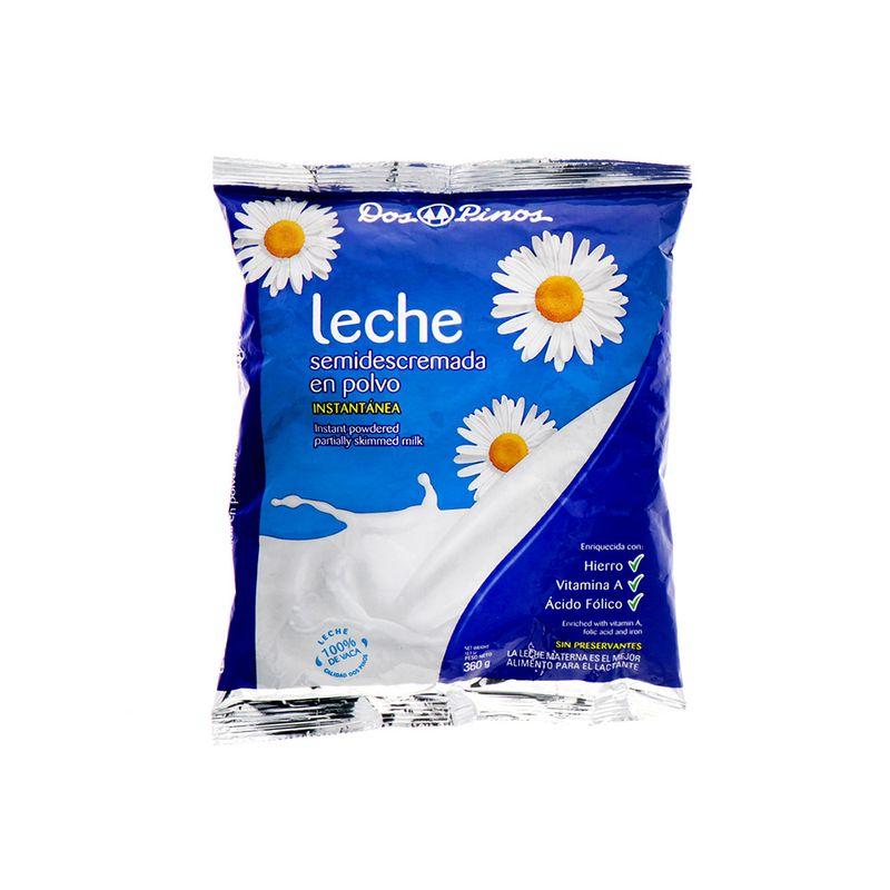Abarrotes-Leches-en-Polvo-Suplementos-y-Modificadores-Leches-en-Polvo_7441001612077_1.jpg