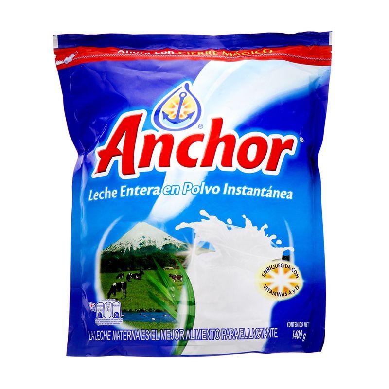 Abarrotes-Leches-en-Polvo-Suplementos-y-Modificadores-Leches-en-Polvo_7613035991835_1.jpg