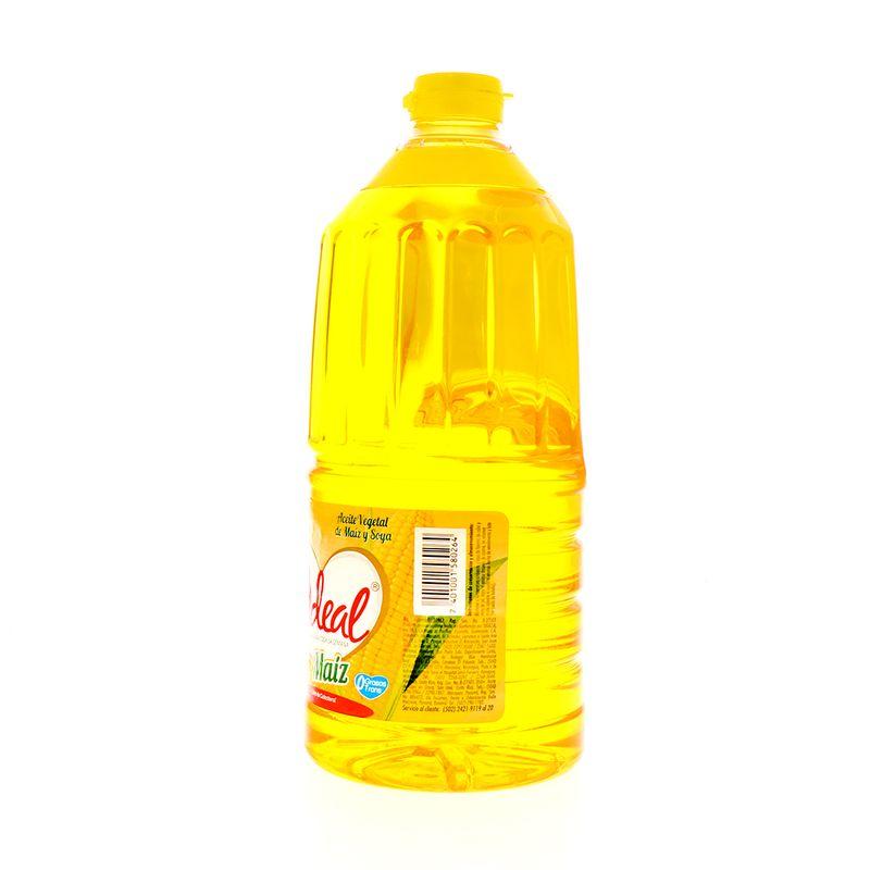Abarrotes-Aceites-y-Mantecas-Aceites-de-Maiz_7401001580264_2.jpg