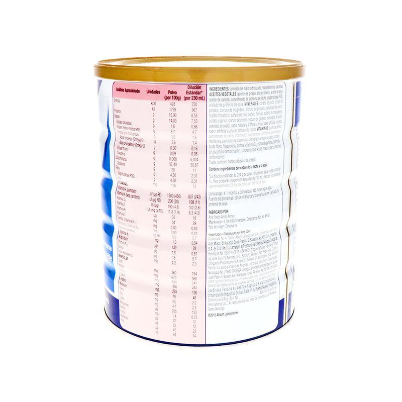 cara-Abarrotes-Leches-en-Polvo-Suplementos-y-Modificadores-Suplementos-Alimenticios_8427030002781_2.jpg