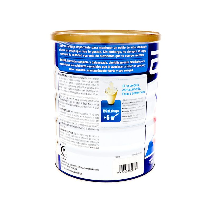 cara-Abarrotes-Leches-en-Polvo-Suplementos-y-Modificadores-Suplementos-Alimenticios_8427030002781_3.jpg