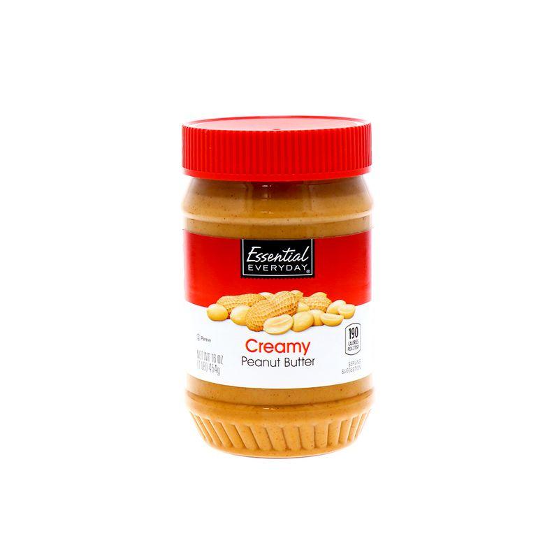 cara-Abarrotes-Panqueques-Jaleas-Cremas-para-Untar-y-Miel-Cremas-para-Untar_041303054444_1.jpg