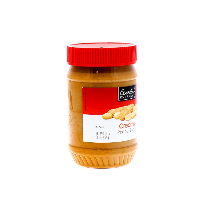 cara-Abarrotes-Panqueques-Jaleas-Cremas-para-Untar-y-Miel-Cremas-para-Untar_041303054444_2.jpg