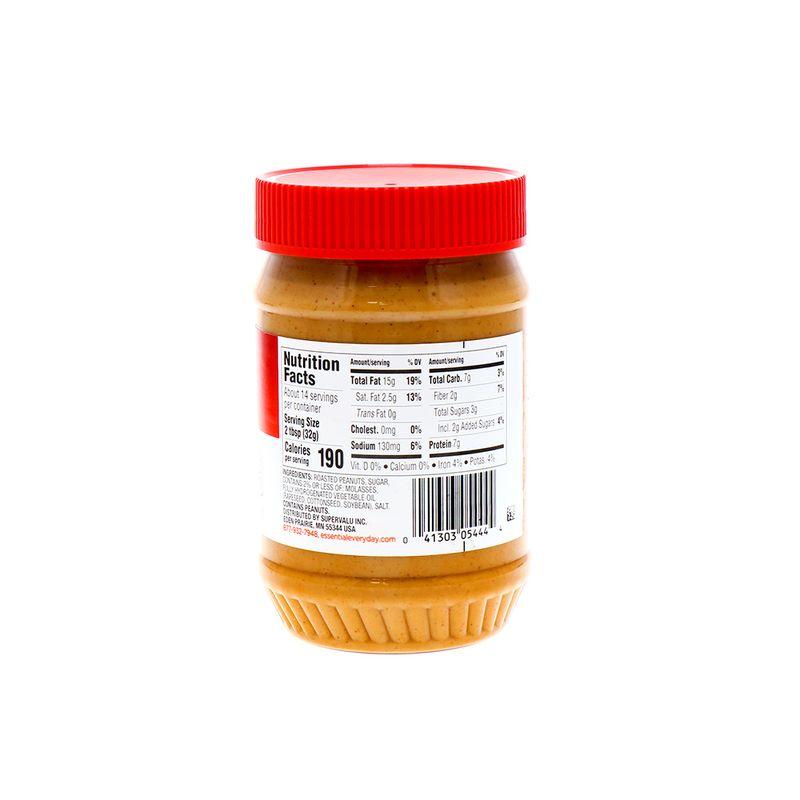 cara-Abarrotes-Panqueques-Jaleas-Cremas-para-Untar-y-Miel-Cremas-para-Untar_041303054444_3.jpg