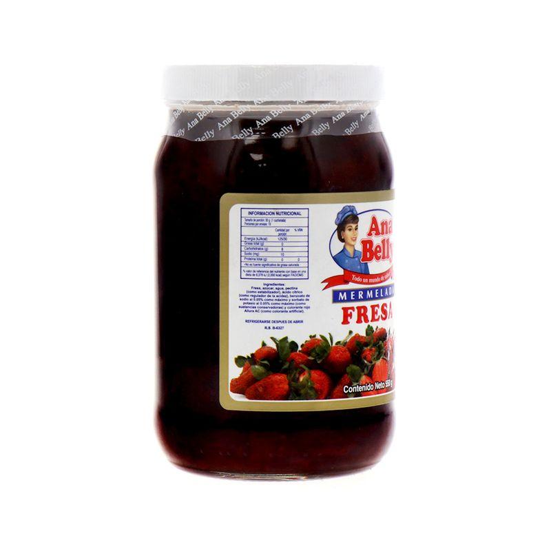 cara-Abarrotes-Panqueques-Jaleas-Cremas-para-Untar-y-Miel-Jaleas-y-Mermeladas_7401137102026_2.jpg