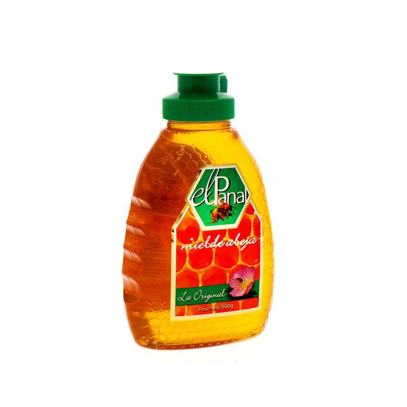 cara-Abarrotes-Panqueques-Jaleas-Cremas-para-Untar-y-Miel-Miel-y-Jarabes_7404003390015_1.jpg