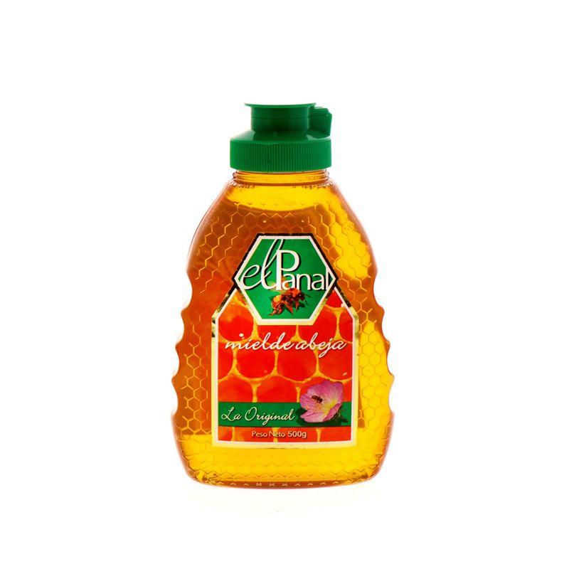 cara-Abarrotes-Panqueques-Jaleas-Cremas-para-Untar-y-Miel-Miel-y-Jarabes_7404003390015_2.jpg