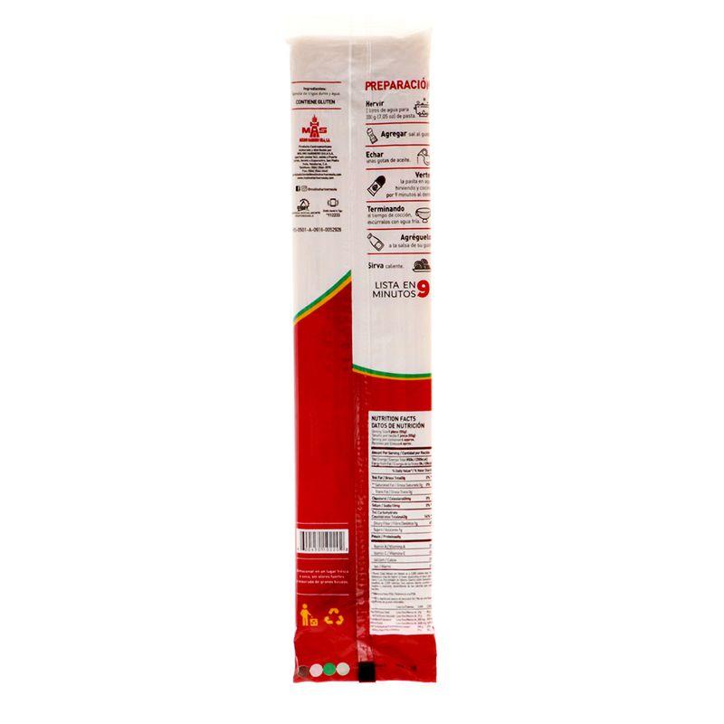 cara-Abarrotes-Pastas-Tamales-y-Pure-de-Papas-Espagueti_600450102202_2.jpg